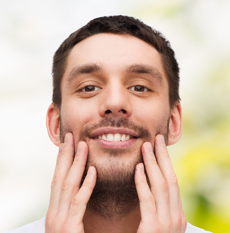 Men-Face1